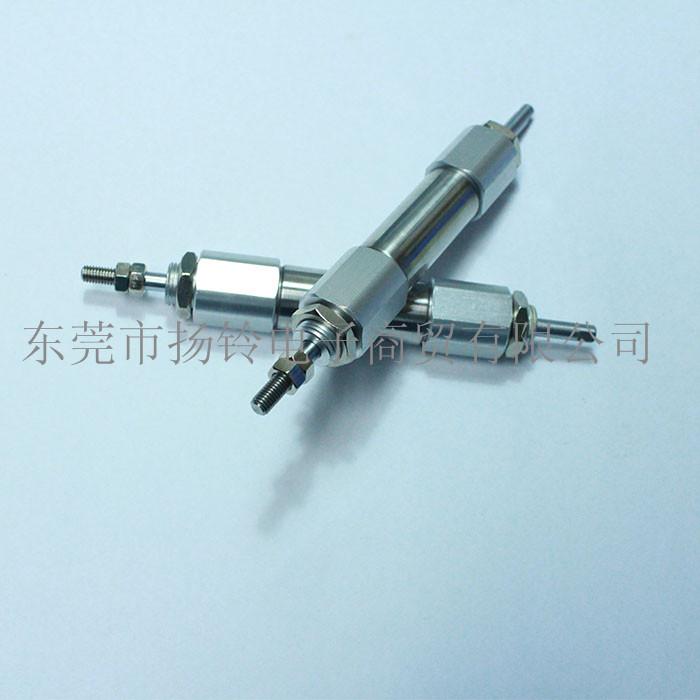CDJ2WB16AB-TO775-15 三星气缸 SAMSUNG CYLINDER