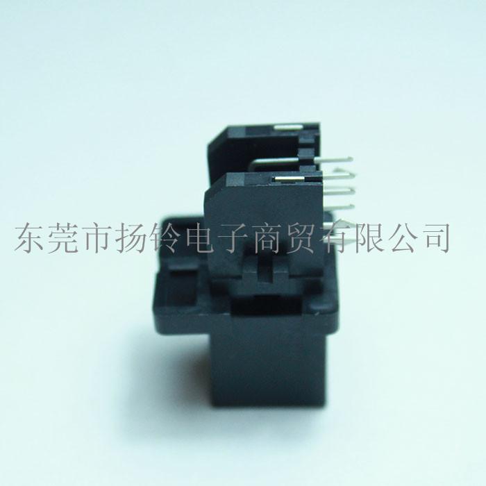 KXFY7069A00 松下感应器 SMT贴片机配件