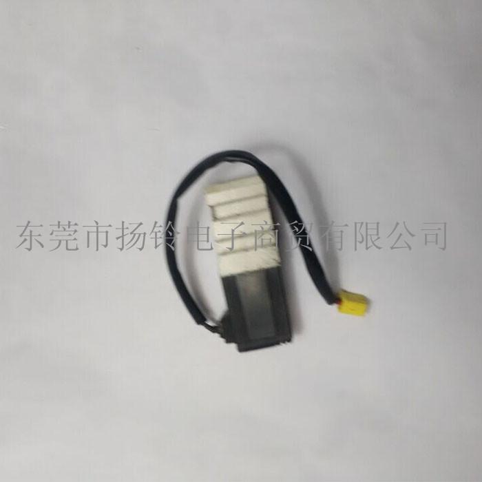 松下CM88 VKF334V-5G  头部电磁阀 SMT贴片机配件