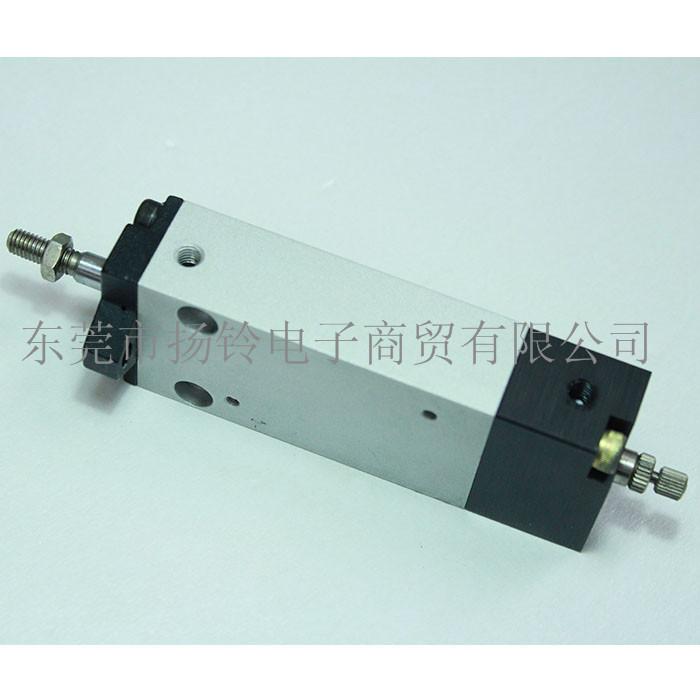BDAS16X40-3B-128W YAMAHA YV100XE 气缸 雅马哈SMT贴片机配件
