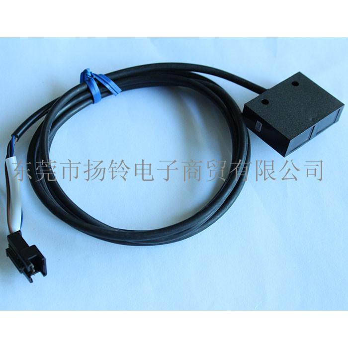 KMO-M655F-10X 雅马哈感应器 TAKEX DZ-7232-PM