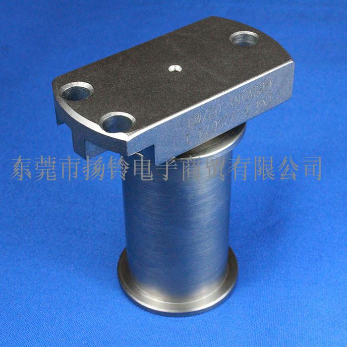 00321607-03 西门子配件 Y轴皮带轮