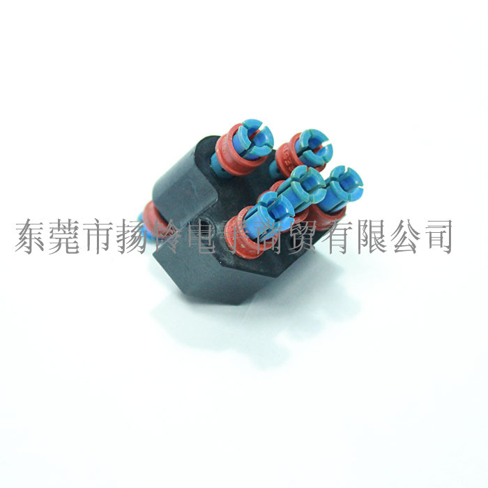 00332780-01 西门子气管接头