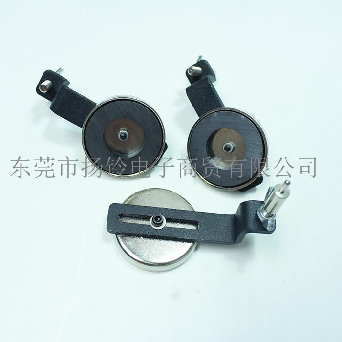K98-M9213-10X YAMAHA 雅马哈顶针  SMT贴片机配件