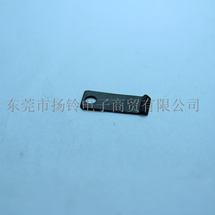 KG7-M7137-A0X YAMAHA 雅马哈 YV88X 吸嘴弹片