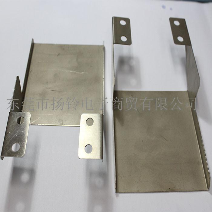 KV7-M221A-A0X YYAMAHA 传送轮盖子12YM 雅马哈SMT贴片机配件