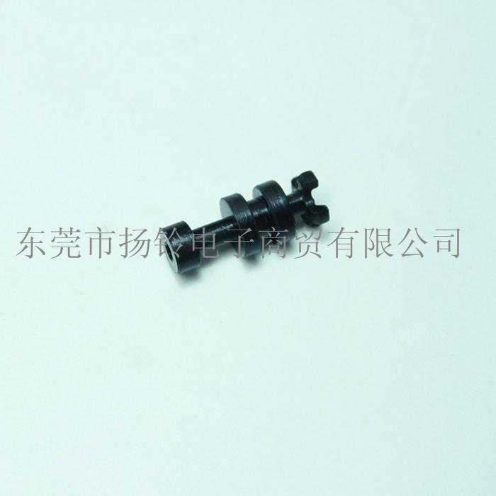 三洋TCM1000过滤棉压杆 SMT贴片机配件