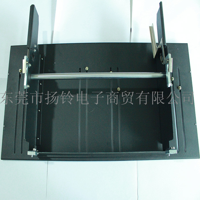 JUKI 760 2050M IC托盘 SMT贴片机配件