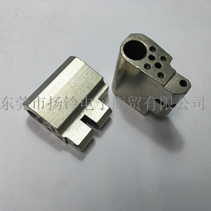 E6645705000 JUKI SMT贴片机配件
