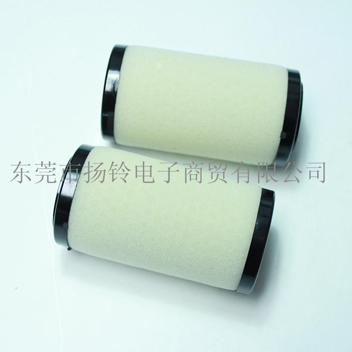 J67081003A 三星 SM321过滤棉 SMT贴片机配件