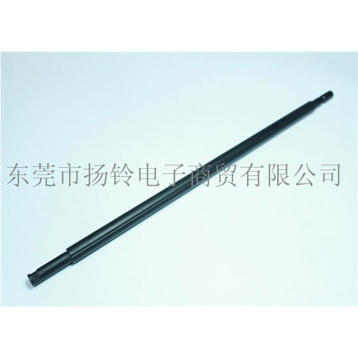 JUKI FX-1 吸嘴杆 SMT贴片机吸咀杆