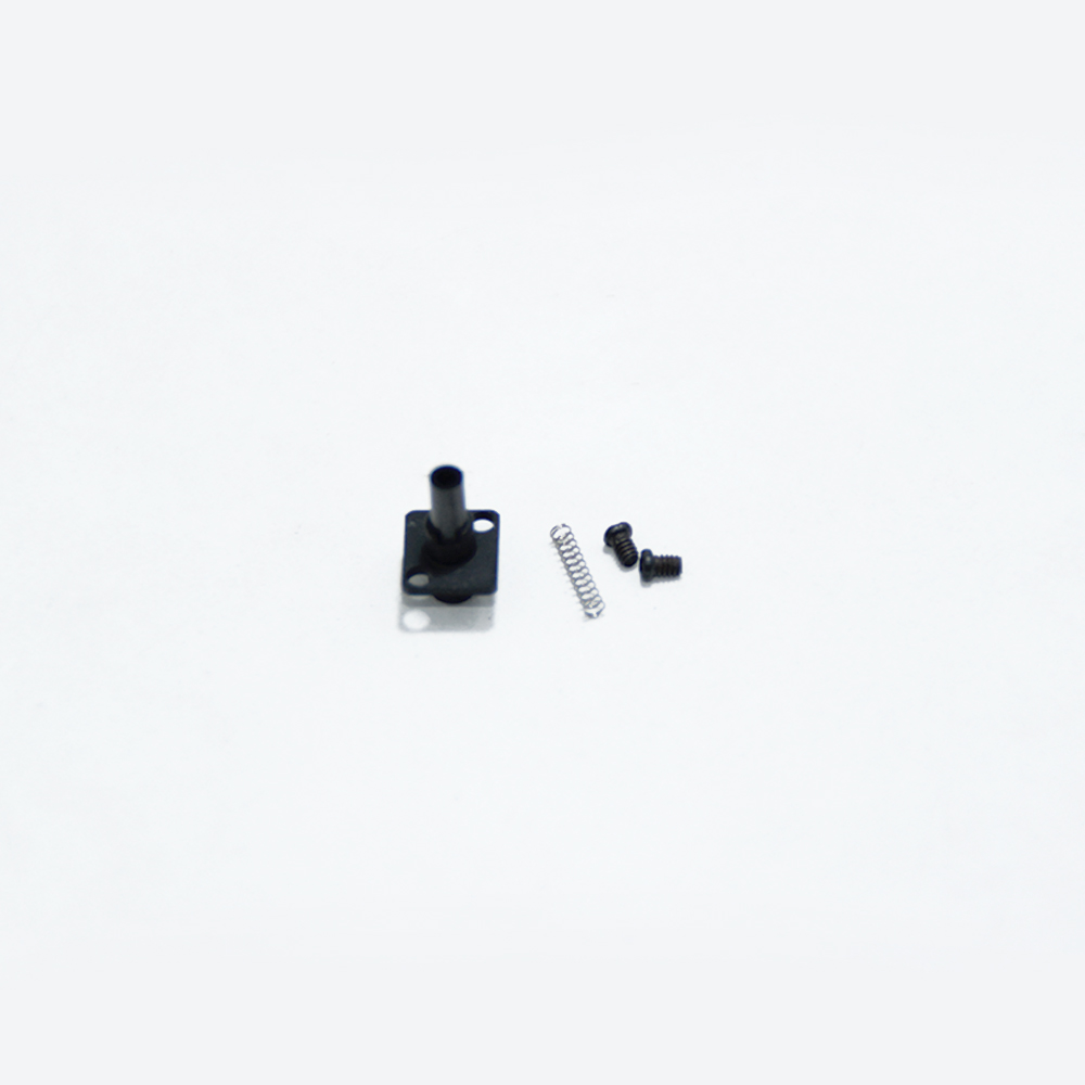 KV8-M71N1-AOX 雅马哈 YV100X 71F 吸嘴  YAMAHA NOZZLE