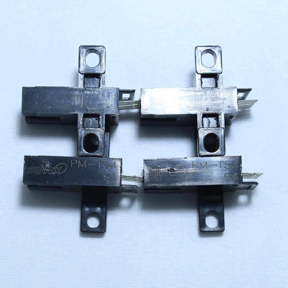 PM-T54 分板机感应器