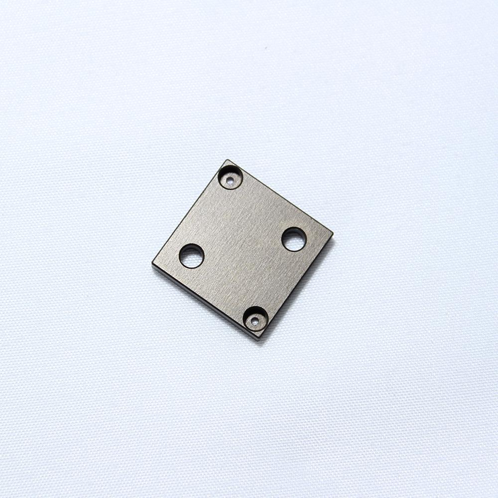 E3622721000 JUKI 配件 原装全新 Calibration Gig