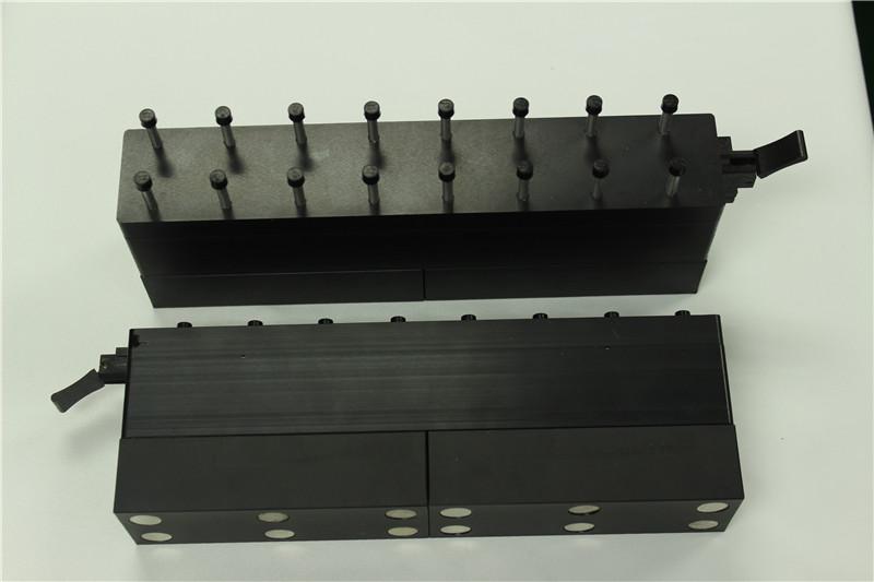 西门子顶针模组