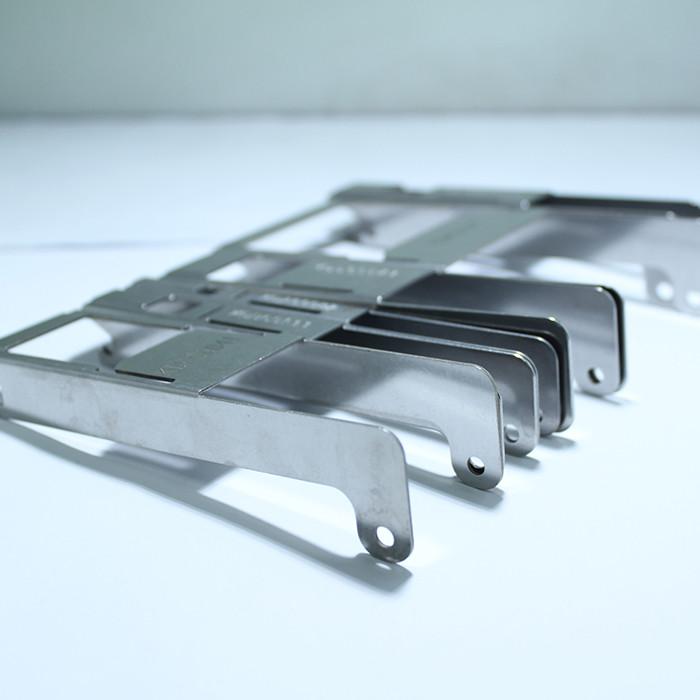 富士XP电动压料盖