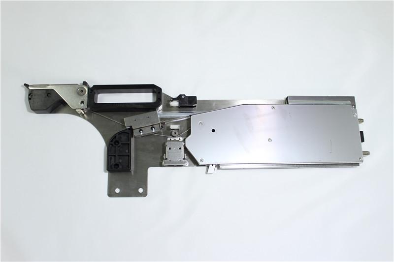 AB10005 富士 NXT II 12MM W12C 二代飞达 FUJI FEEDER