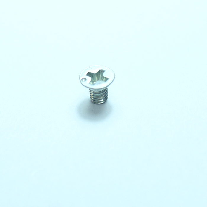 NM6030003SC JUKI 飞达配件螺母