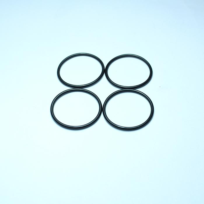 A52030 FUJI NXT 密封圈 O-RING