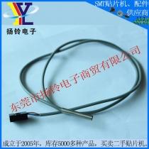 福建S20原点感应器00300601-05