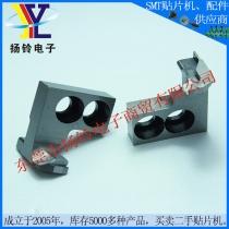 X004-061G 松下AI配件 SMT贴片机配件