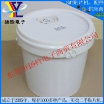 ENEOS 新日石M-150 CP6齿轮箱冷却油 10L 白桶
