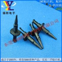 日立PV01 0402吸嘴HITACHI NOZZLE