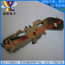 JUKI 8X4 飞达 SMT贴片机FEEDER