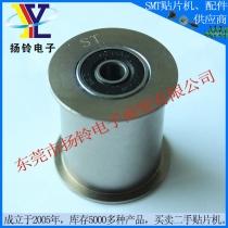 00351994-03 西门子贴片机配件 S27皮带
