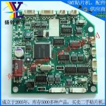九松 CM402 CM602电动飞达控制板卡
