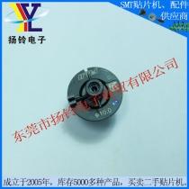 AA8MB06 富士 NXT 3代 H08M 10.0吸嘴 FUJI NOZZLE贴片机