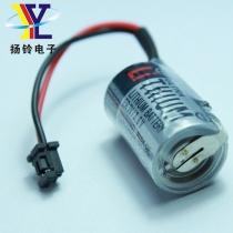 FUJI XP伺服箱电池 BATTERY JZSP-BAO122 富士SMT贴片机配件