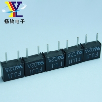 H2120M 富士FUJI XP 0.2A保险 SMT贴片机配件
