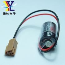 H10195 FUJI XP伺服箱电池 富士SMT贴片机配件