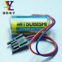 MA-BAT FUJI XPF U轴电池 富士SMT贴片机配件