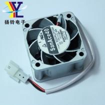 XH01431 FUJI NXT 风扇 富士SMT贴片机配件