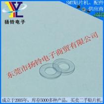 WS0310002KN JUKI配件胶垫片