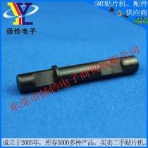 IPT0410 PIN顶针 印刷机配件