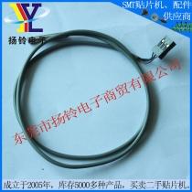 00300905-05西门子贴片机配件 S20感应器
