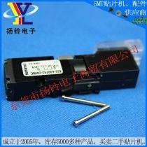 00376222-02 西门子电磁阀 SMT贴片机配件
