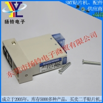 KHY-M7153-00X雅马哈贴片机YAMAHA电磁阀 JA10AA-21W