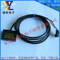 贴片机配件YAMAHA KMO-M655F-10X 雅马哈感应器 TAKEX DZ-7232-PM