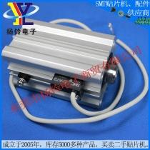 贴片机零配件扬铃电子S2102A CDQ2A32-45D气缸