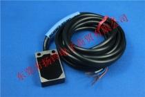 S3128A EZ-18T GL2放大器 FUJI富士SMT贴片机配件