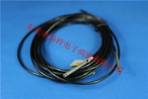 S4027B E32-T14L 感应器  FUJI富士SMT贴片机配件