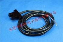 S4040X EE-SPX306-W2A CP6 D2轴感应器 富士SMT贴片机配件