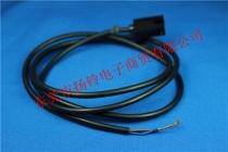 S4046L EE-SPX402-W2A 欧姆龙感应器 SMT贴片机配件