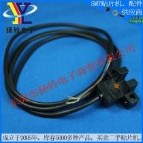 贴片机配件S4077L PM-L44P感应器