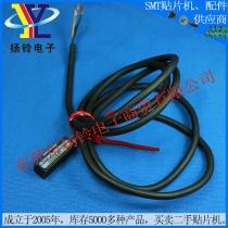 扬铃公司ZG553A SMT贴片机感应器