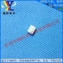 6301269252 HITICHI 日立 GXH-1 过滤棉 贴片机配件